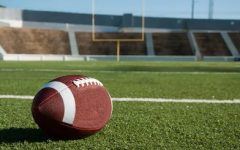 NFL Vs. Covid-19