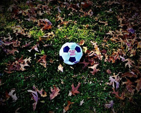 Boys soccer still manages to build sense of camaraderie