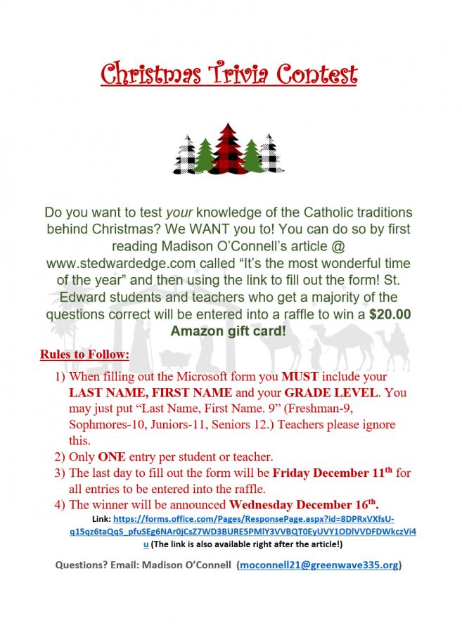 Catholic+Christmas+Traditions+Trivia%21+