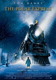 Christmas classics to enjoy during this season