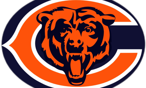 Are the Bears moving to a new stadium in Arlington Heights?