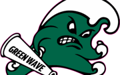 St. Edward changes mascot