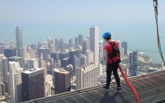 Five Places to be in Chicago during Spring