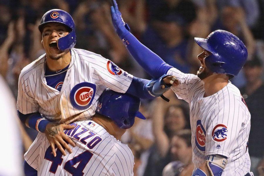 photo courtesy of Chicago Suntimes
